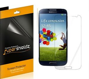 3x-HD-Clear-Screen-Protector-For-Samsung-Galaxy-S4-T-Mobile-Verizon-Sprint-AT-amp-T