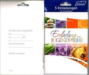 Einladung-Jugendweihe-Danksagung-Karten