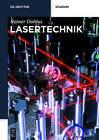 Lasertechnik by Rainer Dohlus (Paperback / softback, 2015)