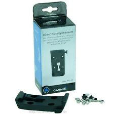 Garmin Zumo 340LM Motorcycle Mount Bracket Adaptor 010-11843-00