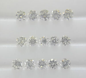 1-2mm-15pc-0-12cts-VS-SI-Clarity-Natural-Loose-Brilliant-Diamond-Lot-G-H-Color