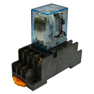 Ice Cube Relay Coil 24v - Reading industrial wiring diagrams Ice Cube Relay Wiring V on ice cube relays 24vac, ice cube relays 120v, ice cube relays manufacturers, ice cube relays understanding, spst relay 24v,