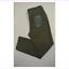 G-H-BASS-amp-CO-Stretch-5-Pocket-Pant-Hiking-Flex-Waistband thumbnail 5