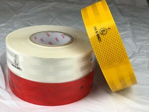 3M-Diamond-Grade-High-Quality-Self-Adhesive-Reflective-Tape