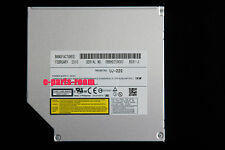 UJ220 For Dell Alienware Area-51 M15X IDE BD-ROM DVD±RW Blu-ray Combo Drive
