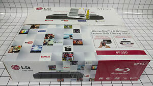 LG-BP350-WIFI-SMART-1080P-BLURAY-DISC-PLAYER