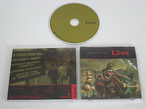 Live-Throwing-Copper-Radioactive-Cycling-10997-CD