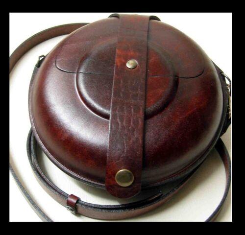 qualitᄄᆭ ᄄᄂ bandouliᄄᄄre sac ModᄄᄄleMidi supᄄᆭrieure OBrown 1a Td cuir noir zpSUGMVLq