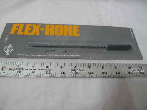 NEW 10mm 320 grit Flexible Cylinder Hone Bore Diameter Ball Engine Flex 1