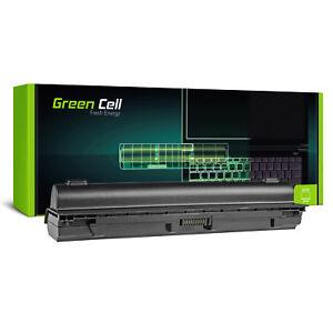 Akku PA5109U-1BRS PABAS272 PA5108U-1BRS PABAS271 für Toshiba Laptop 6600mAh