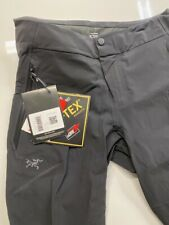 Arc`teryx Men/'s Sullivan Pants harvest color brand new