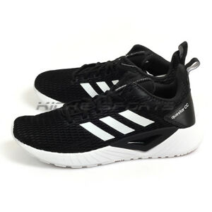 release date c1093 d119d Details about Adidas Questar CC Black/White/Black Sportstyle Running Shoes  Sneakers DB1159