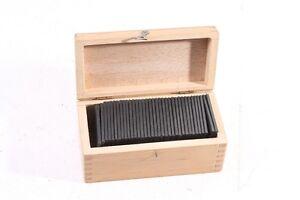 Seltene-Old-Slides-Glasdias-Theme-Machine-Tools-Spares-Excl-Old-Vintage-Dia
