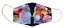 Alltagsmaske-Mundbedeckung-Nasenschutz-Behelfsmaske-Motivmaske-Troepfchensch-Neu Indexbild 4
