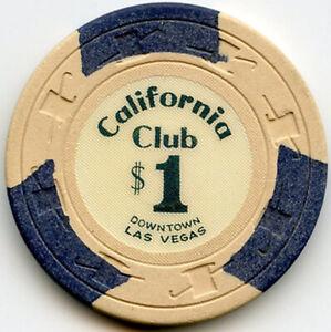 California club casino chips video games live level 2 mp3 download