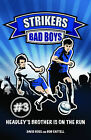 Bad Boys by Bob Cattell, David Ross (Paperback, 2010)