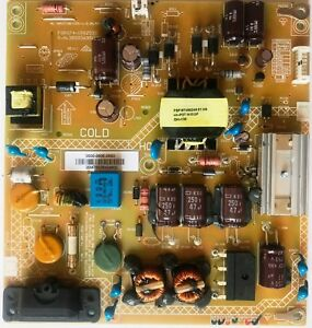 0500-0605-0560-FSP074-1PSZ03S-SHARP-POWER-SUPPLY-FOR-LC-39LE551U-LC39LE551U