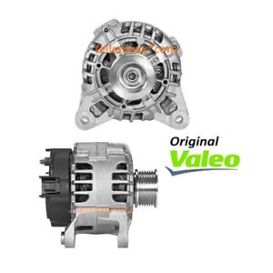 Lichtmaschine-fuer-Renault-Clio-Twingo-Wind-1-2-16V-TG9B042-LRA02881-7711497091