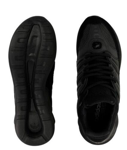 S82514 Original Reflectivo Negro Adidas 3m Doom Tubular Core Boost Triple 93 48f71