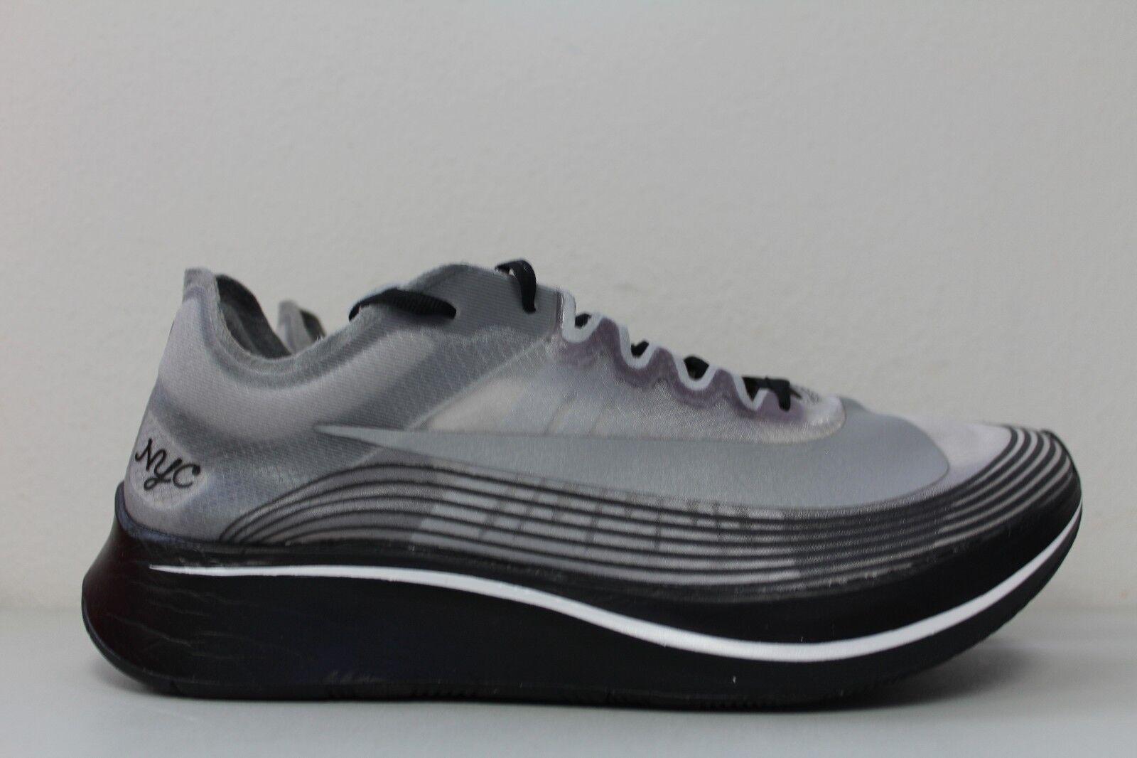 Nike Zoom nikelab negro volar SP NYC New York Marathon negro nikelab blanco ah5088 001 comodo el modelo mas vendido de la marca 45d176