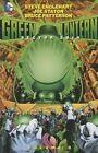 Green Lantern: Volume 3: Sector 2814 by Steve Englehart (Paperback, 2014)