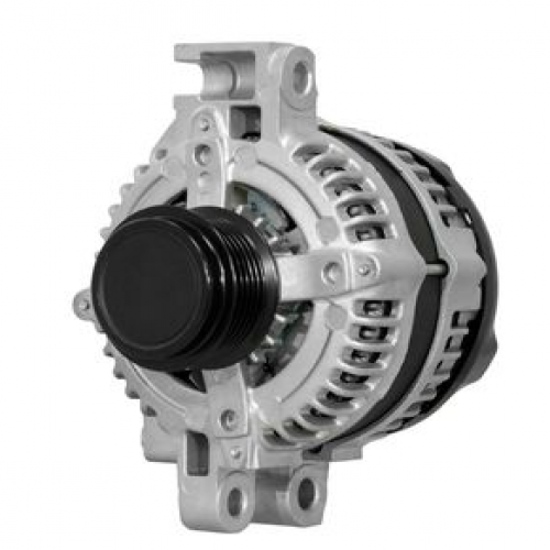 11508 New Alternator For Cadillac CTS 2010 2011 2012 2013