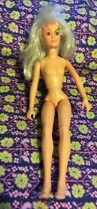 ROXY-Misfits-Jem-doll-Hasbro-1985