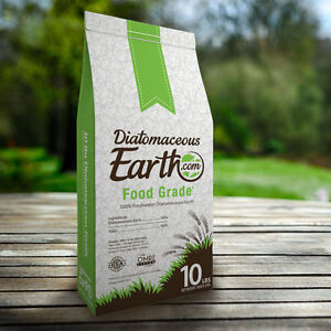 100-Food-Grade-Diatomaceous-Earth-DE-10-lbs-by-DiatomaceousEarth-com