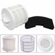 Type U66 HEPA Filter for Hoover Sprint & Spritz Vacuum