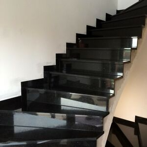 image of esstisch granit star galaxy star galaxy. Black Bedroom Furniture Sets. Home Design Ideas