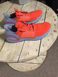 Adidas Ultra boost 19 Men's size 14