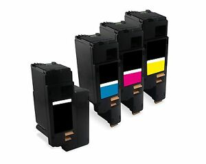 4-cartouche-d-039-encre-pour-Xerox-Phaser-6000-6010-WC6015