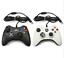 Official-Microsoft-Xbox-360-Wired-Joystick-Controller-PC-Windows-10-USB-Gamepad thumbnail 6