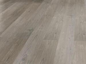 Fußboden Holz Günstig ~ M² klick laminat eiche landhausdiele holzboden fußboden holz