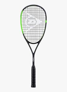 Dunlop-Soniccore-Elite-135-Raqueta-de-Squash-Raqueta