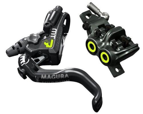 Magura Frein mt7 Pro 1 doigts HC-levier gauche//droite 2.200 mm Détail Frein