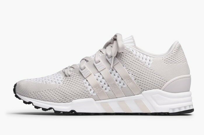 Adidas eqt support rf  PK BY9604 men's shoes