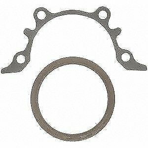 Fel-Pro BS 6141-3 Rear Engine Main Seal Set