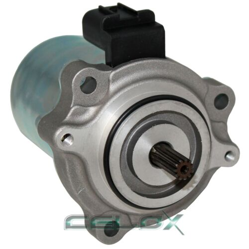 Power Shift Control Motor For Honda TRX420TE TRX420TE1 Rancher 420 2007-2016