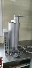 Rorze Rr712l1521 3a3 E01 1 Amp Curr 2797 1 Wafer Transfer Robot Amp Controller Set