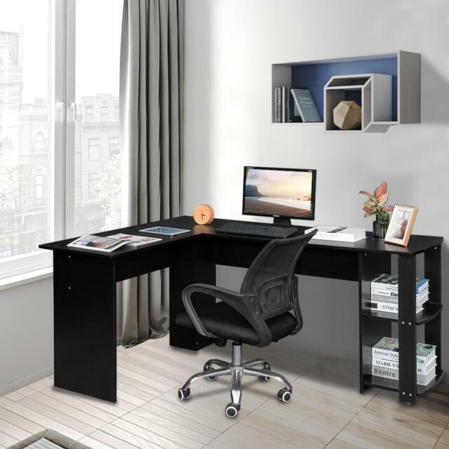 Hutch Computer Office Furniture