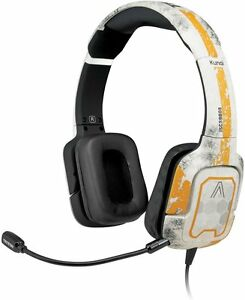 Mad-Catz-TRITTON-Kunai-Titanfall-STEREO-HEADSET-Headphones-with-MIC-for-XBOX-ONE