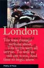 London: Poetry of Place by Eland Publishing Ltd (Paperback, 2003)