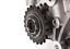 縮圖 3 - AUDI A3 8P Engine Oil Pump 06D103295S NEW GENUINE