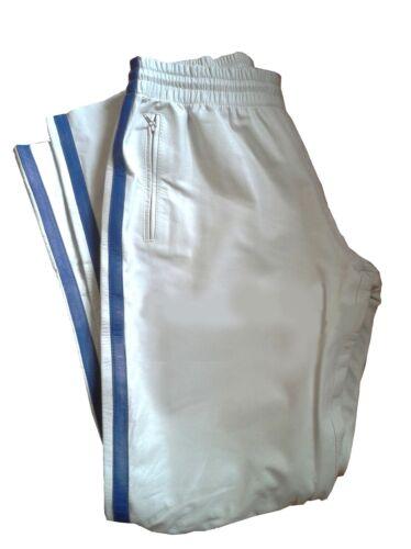 surv Pantalon de Pantalon surv Pantalon de X4n4Rwxzp