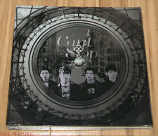CNBLUE Can't Stop 5TH MINI ALBUM PART 2 CD + STANDEE + LEE JONG HYUN POSTER NEW