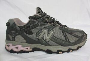New Balance 572 gris