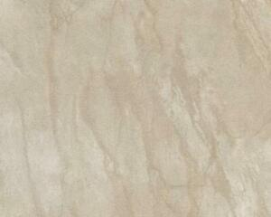 "Dune Grouted $3.30SF Tarkett Permastone Indian Slate 16/"" x 16/"""