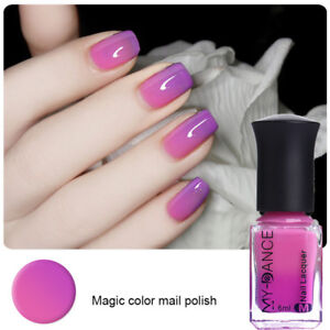 dm peel off nagellack