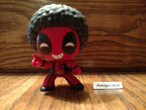 Deadpool-Gioco-Bobble-Head-Mistero-Minis-Vinile-Statuette-Disco-1-12